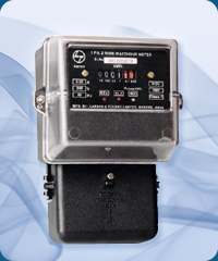 Electronic Metering Devices Chennai | Electronic Metering Devices