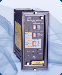 Digital Protective Relays Chennai  | Digital Protective Relays